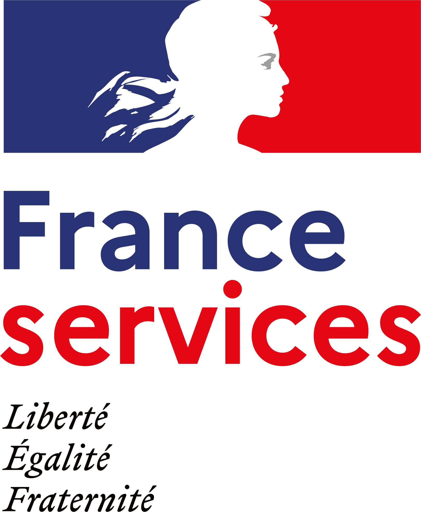 Vers une Maison France Service